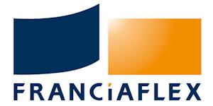 logofranciaflex